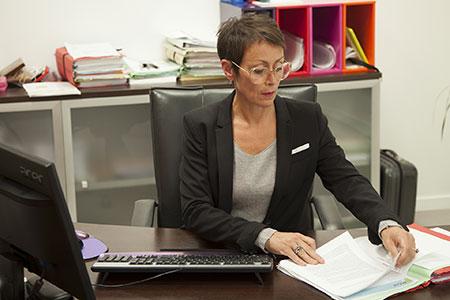 Cabinet isabelle blanchard avocat droit de la famille droit civil droit du travail vendee la - Cabinet avocat droit social ...